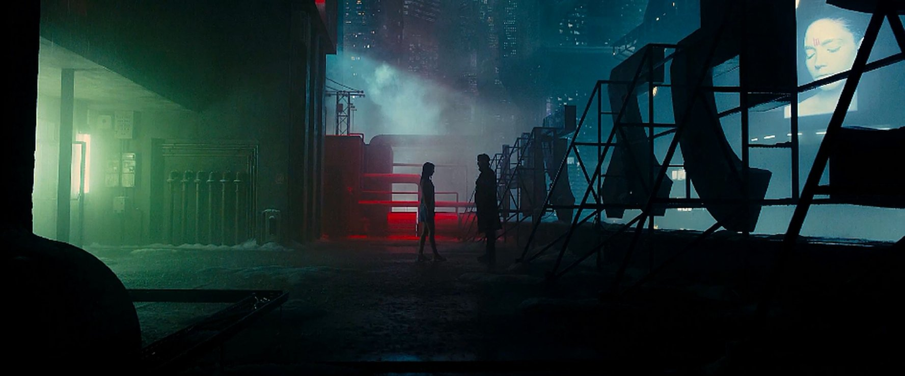 https://cinemaplanet.pt/wp-content/uploads/2017/07/blade-runner.jpg