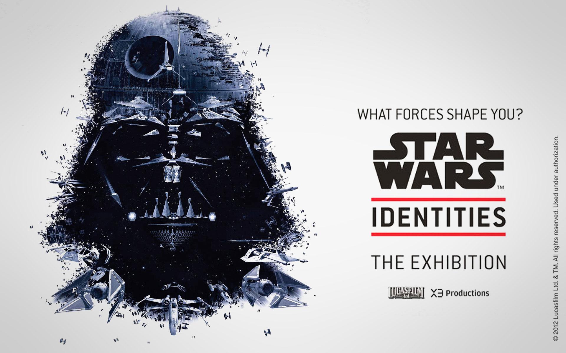 https://cinemaplanet.pt/wp-content/uploads/2017/07/starwars_identities_darth_vader.jpg