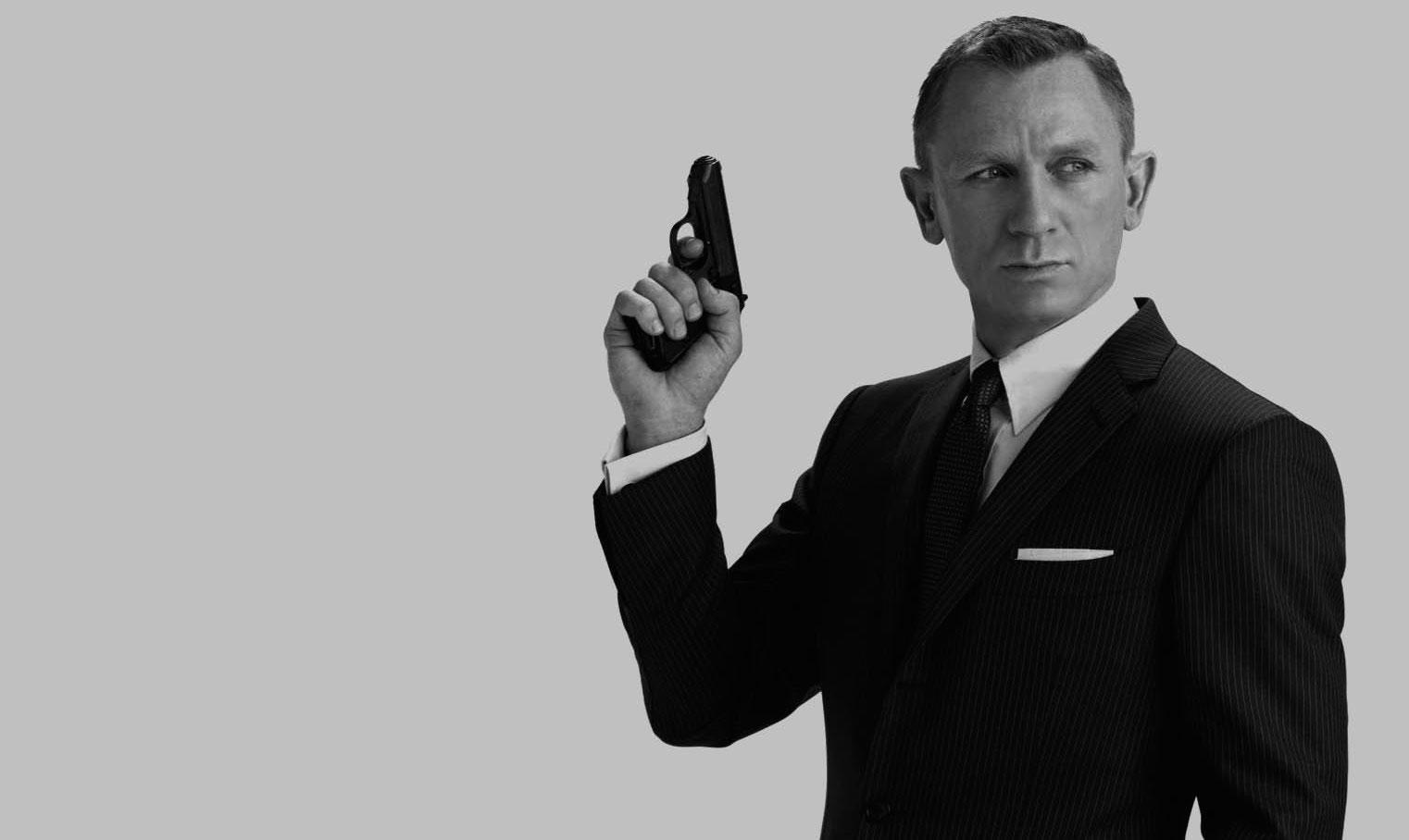 https://cinemaplanet.pt/wp-content/uploads/2017/08/Daniel-Craig-James-Bond.jpg