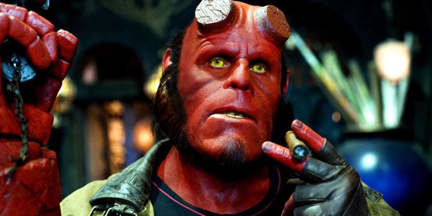 https://cinemaplanet.pt/wp-content/uploads/2017/08/Hellboy-Reboot.jpg