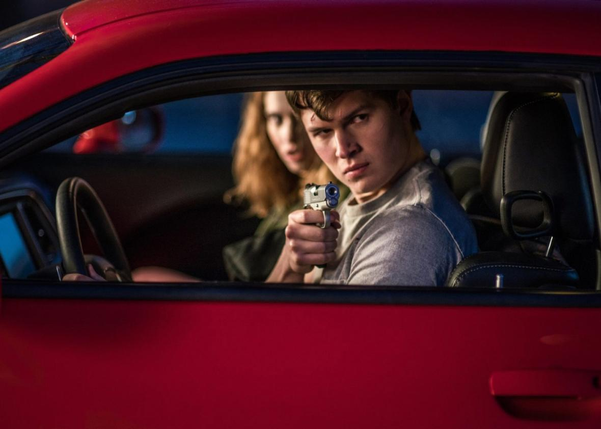 https://cinemaplanet.pt/wp-content/uploads/2017/08/baby-driver.jpg
