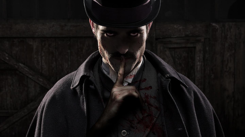 https://cinemaplanet.pt/wp-content/uploads/2017/09/American-Ripper-001.jpg
