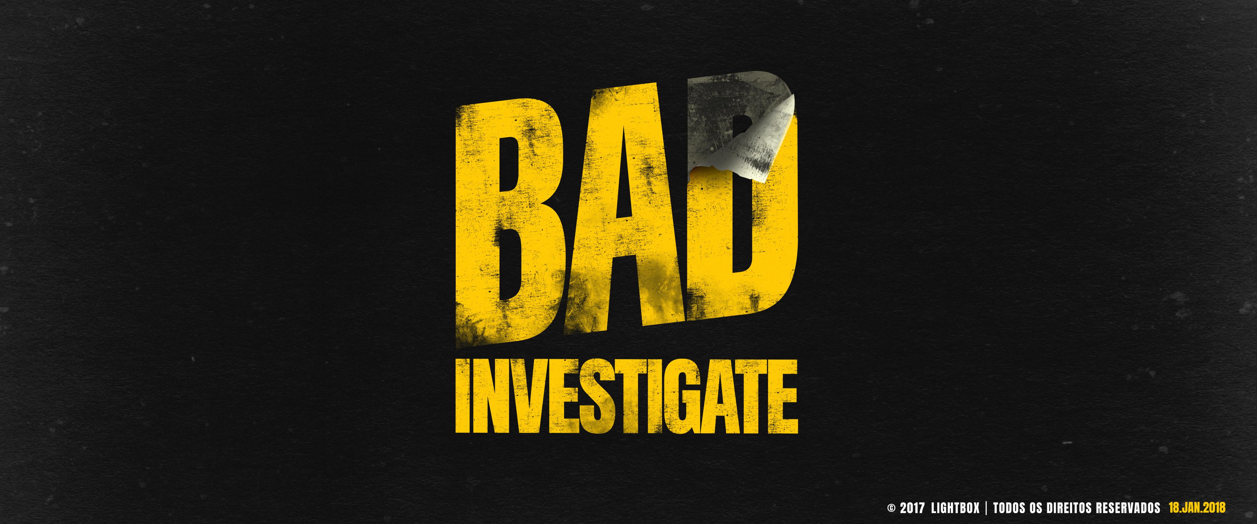 https://cinemaplanet.pt/wp-content/uploads/2017/09/BAD_INVESTIGATE_12.jpg