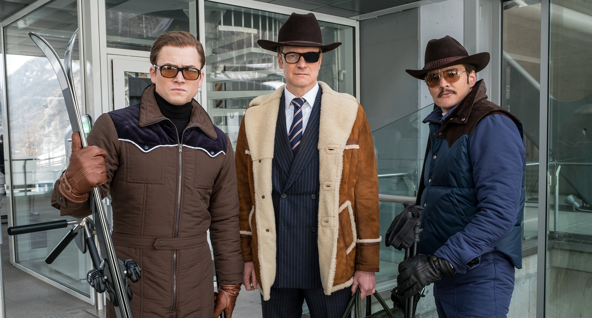 https://cinemaplanet.pt/wp-content/uploads/2017/09/kingsman.jpg