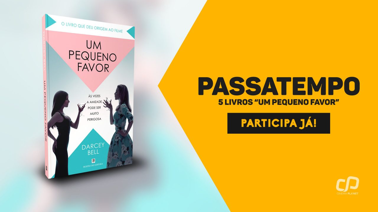 https://cinemaplanet.pt/wp-content/uploads/2017/09/passatempo_um-pequeno-favor-1280x720.jpg