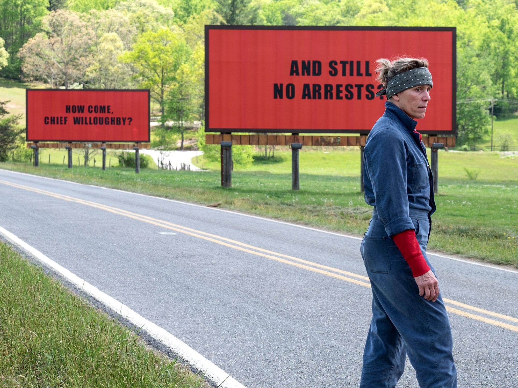 https://cinemaplanet.pt/wp-content/uploads/2017/09/three-billboards-outside-ebbing-missouri.jpg