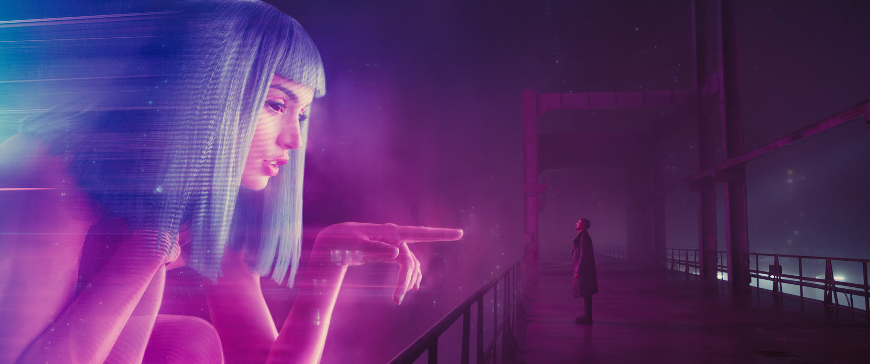 https://cinemaplanet.pt/wp-content/uploads/2017/10/blade-runner-2049.jpg