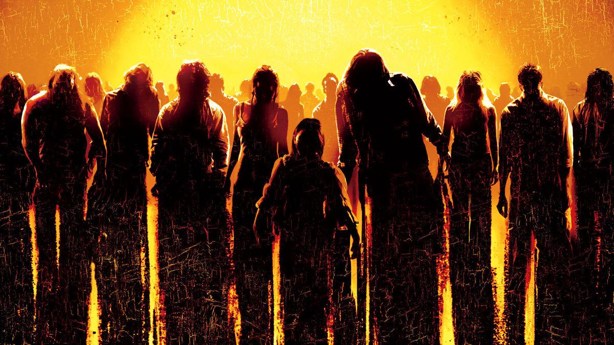 https://cinemaplanet.pt/wp-content/uploads/2017/10/dawn-of-the-dead-2004-50-1200-1200-675-675-crop-000000.jpg