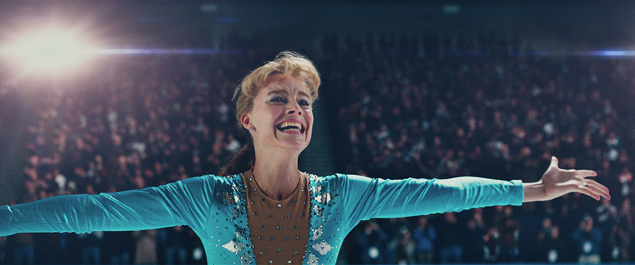 https://cinemaplanet.pt/wp-content/uploads/2017/11/i-tonya-destaque.jpg
