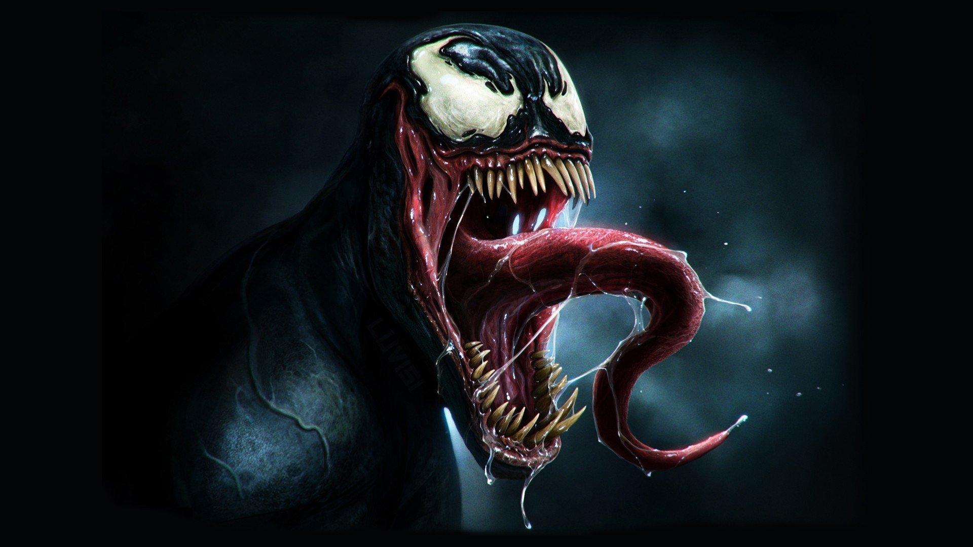 https://cinemaplanet.pt/wp-content/uploads/2017/11/venom.jpg
