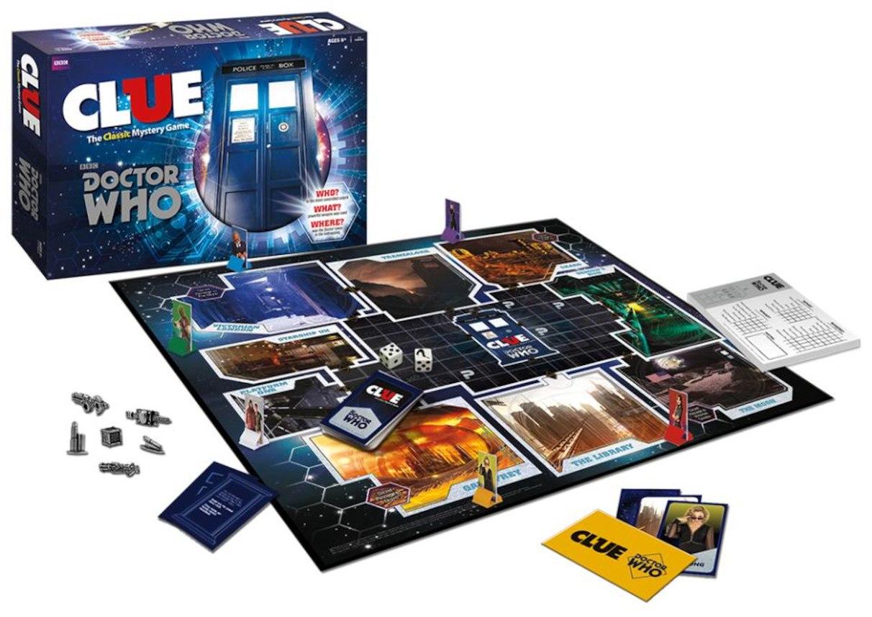 https://cinemaplanet.pt/wp-content/uploads/2017/12/Doctor-Who-Cluedo.jpg