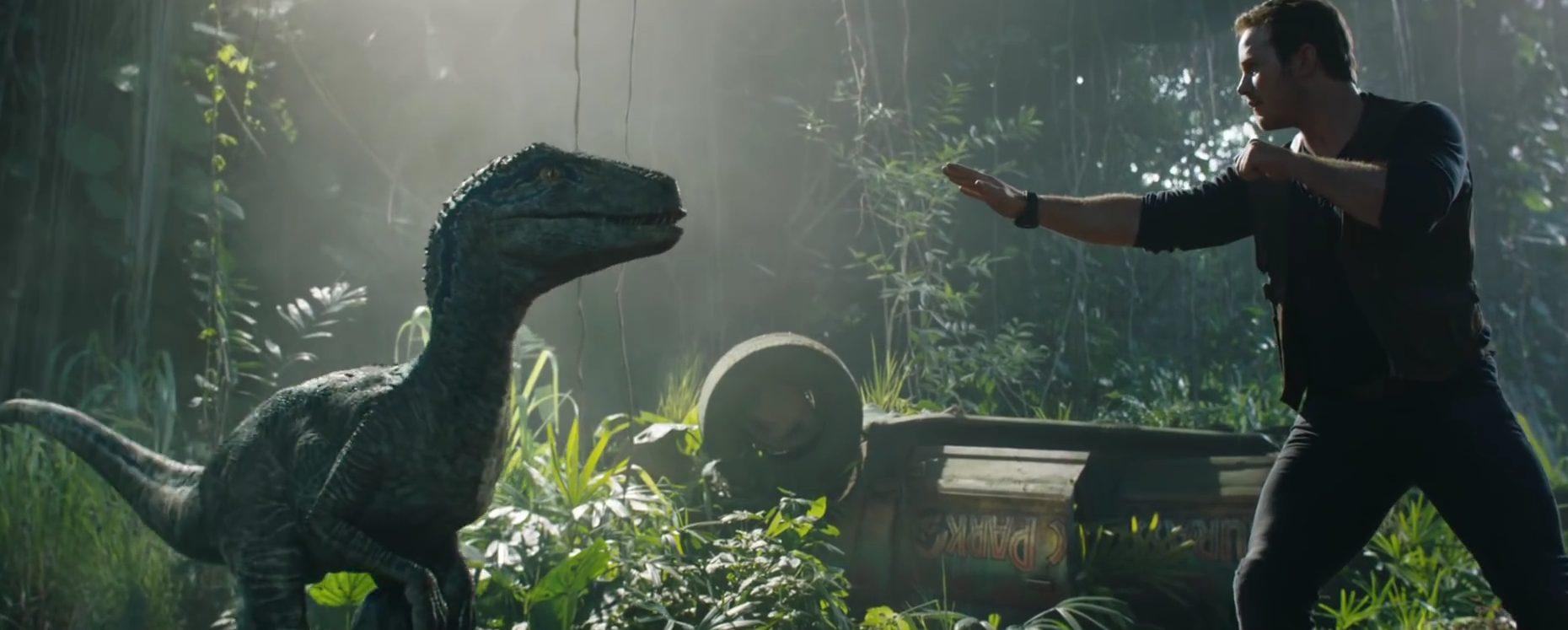 https://cinemaplanet.pt/wp-content/uploads/2017/12/Jurassic-world-fallen-kingdom.jpg