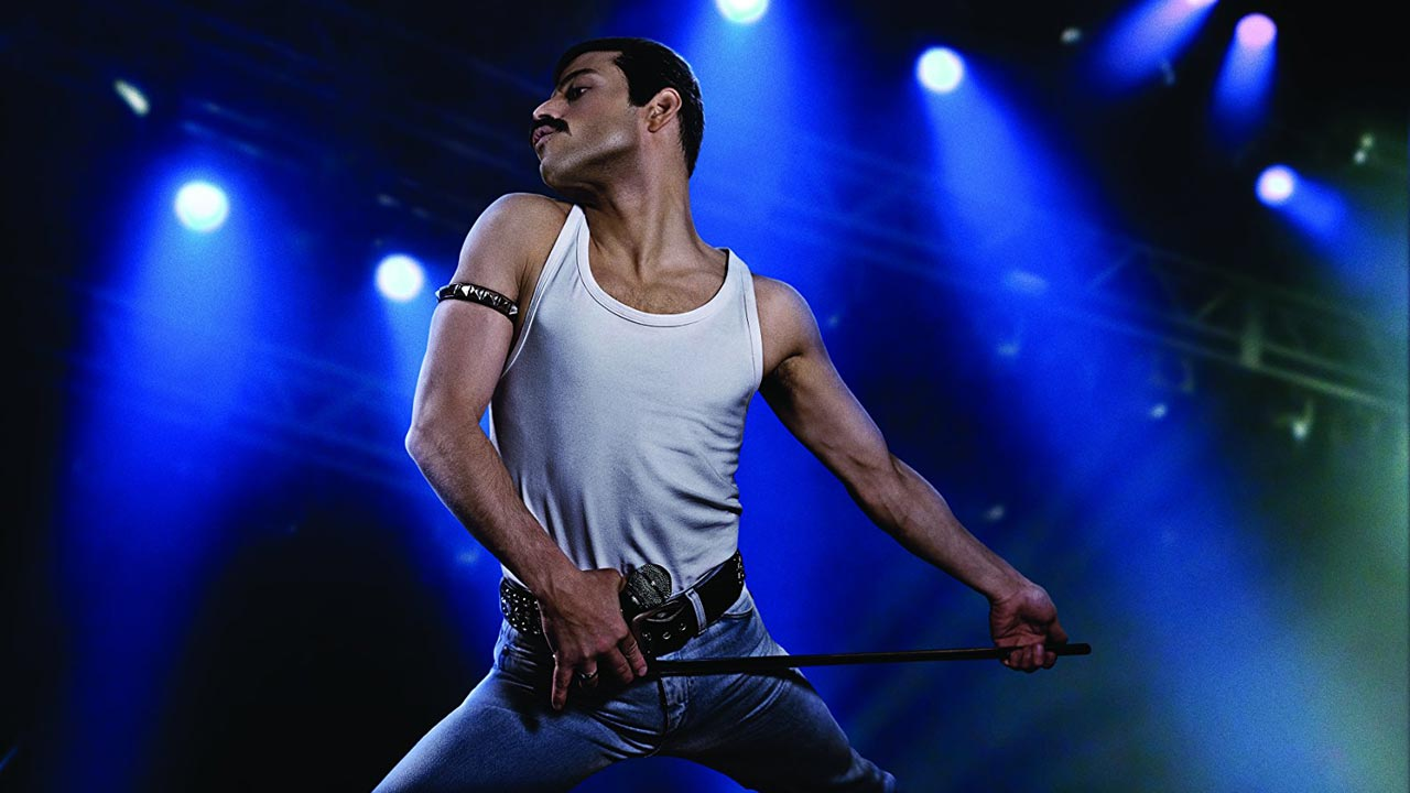 https://cinemaplanet.pt/wp-content/uploads/2017/12/freddie-biopic.jpg