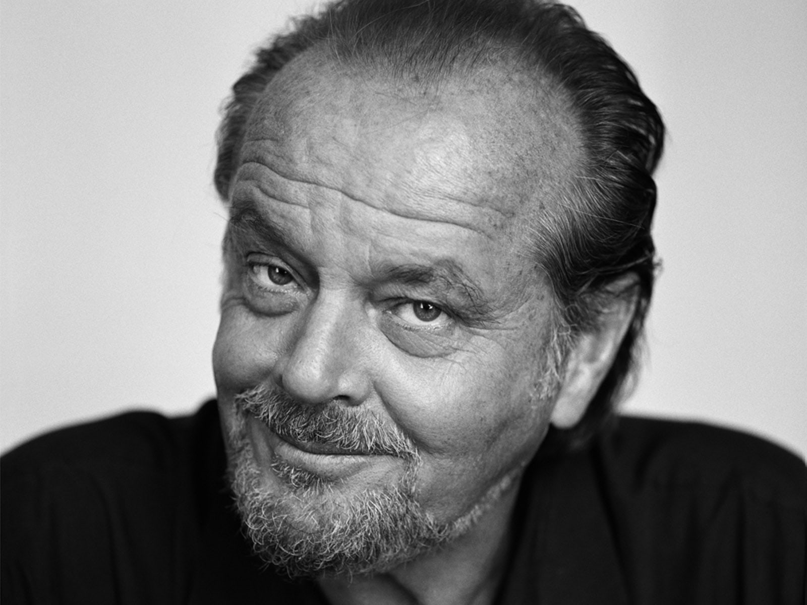 https://cinemaplanet.pt/wp-content/uploads/2018/01/Jack-Nicholson.jpg