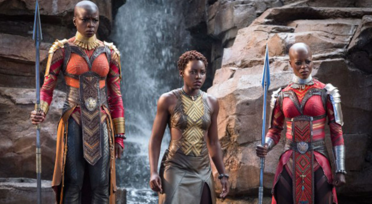 https://cinemaplanet.pt/wp-content/uploads/2018/01/black-panther-dora-milaje-danai-gurira-1009546-1280x0.jpg