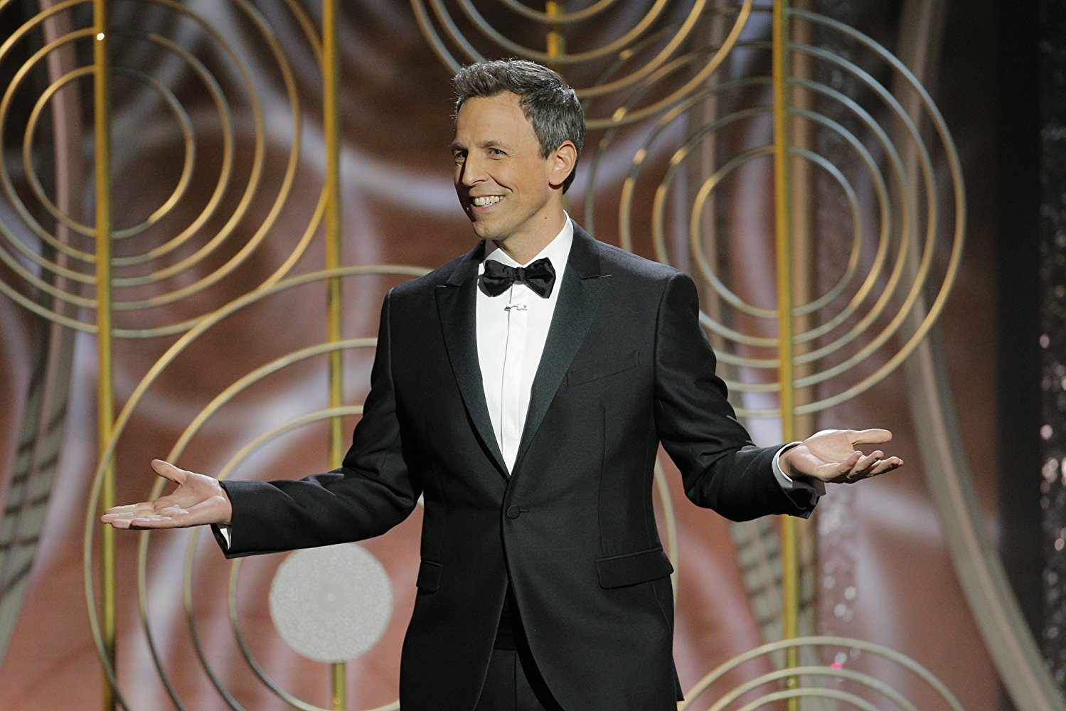 https://cinemaplanet.pt/wp-content/uploads/2018/01/seth-meyers.jpg