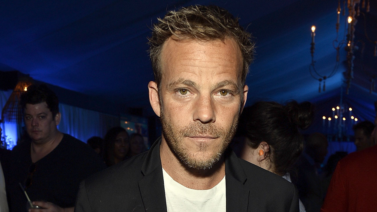 https://cinemaplanet.pt/wp-content/uploads/2018/01/stephen-dorff.jpg