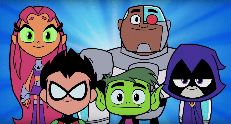 https://cinemaplanet.pt/wp-content/uploads/2018/02/Teen_Titans_Featured.jpg