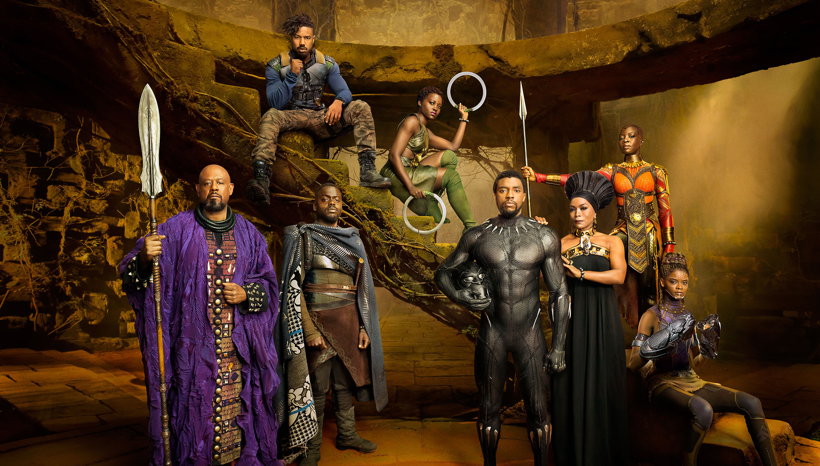 https://cinemaplanet.pt/wp-content/uploads/2018/02/black-panther-cast-social.jpg