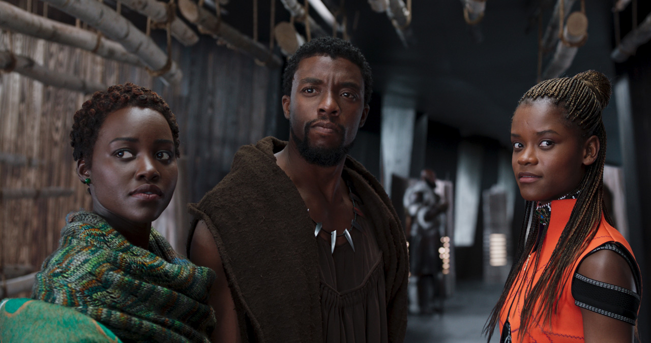 https://cinemaplanet.pt/wp-content/uploads/2018/02/blackpanther.jpg