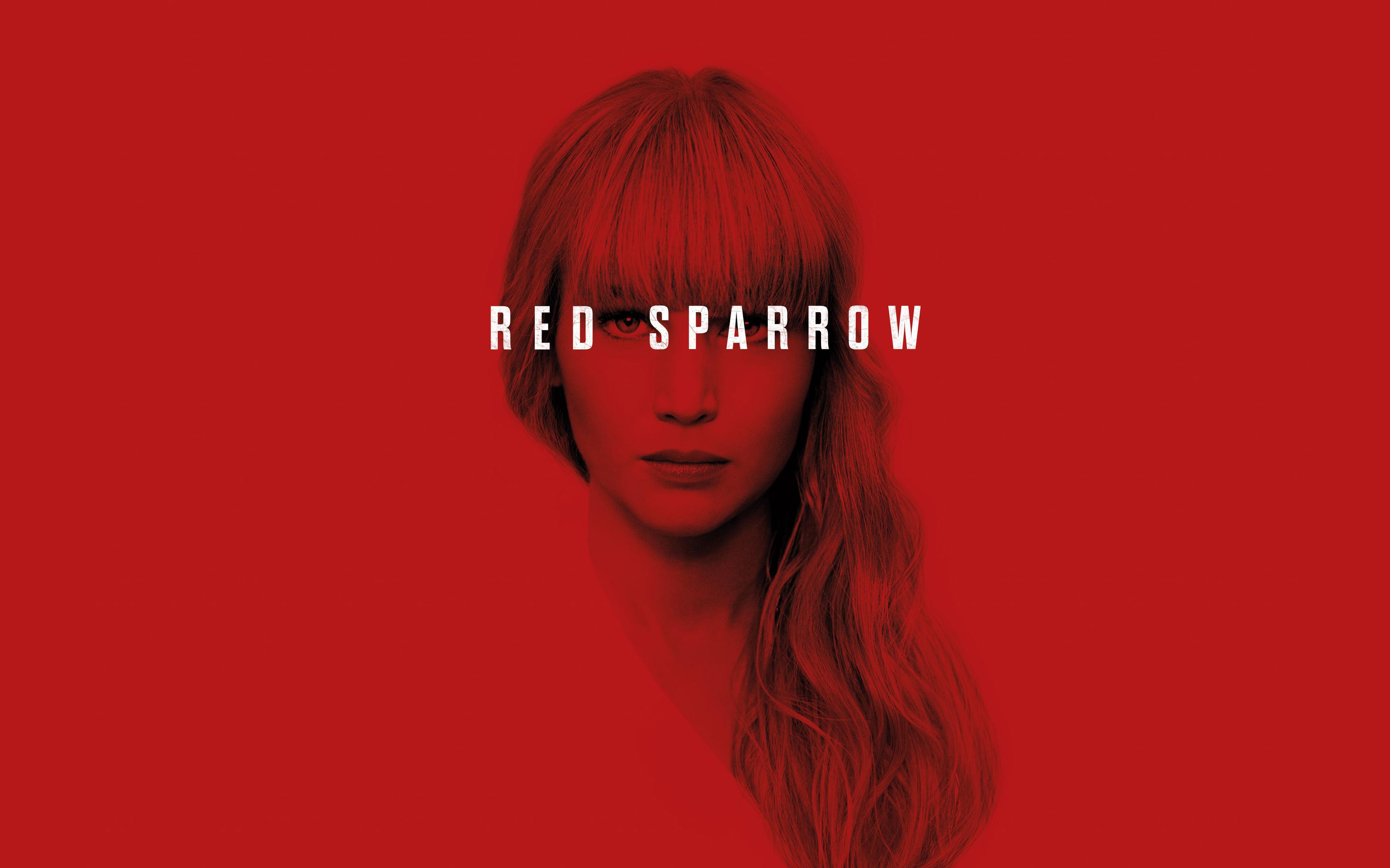 https://cinemaplanet.pt/wp-content/uploads/2018/02/jennifer_lawrence_red_sparrow_4k-wide.jpg