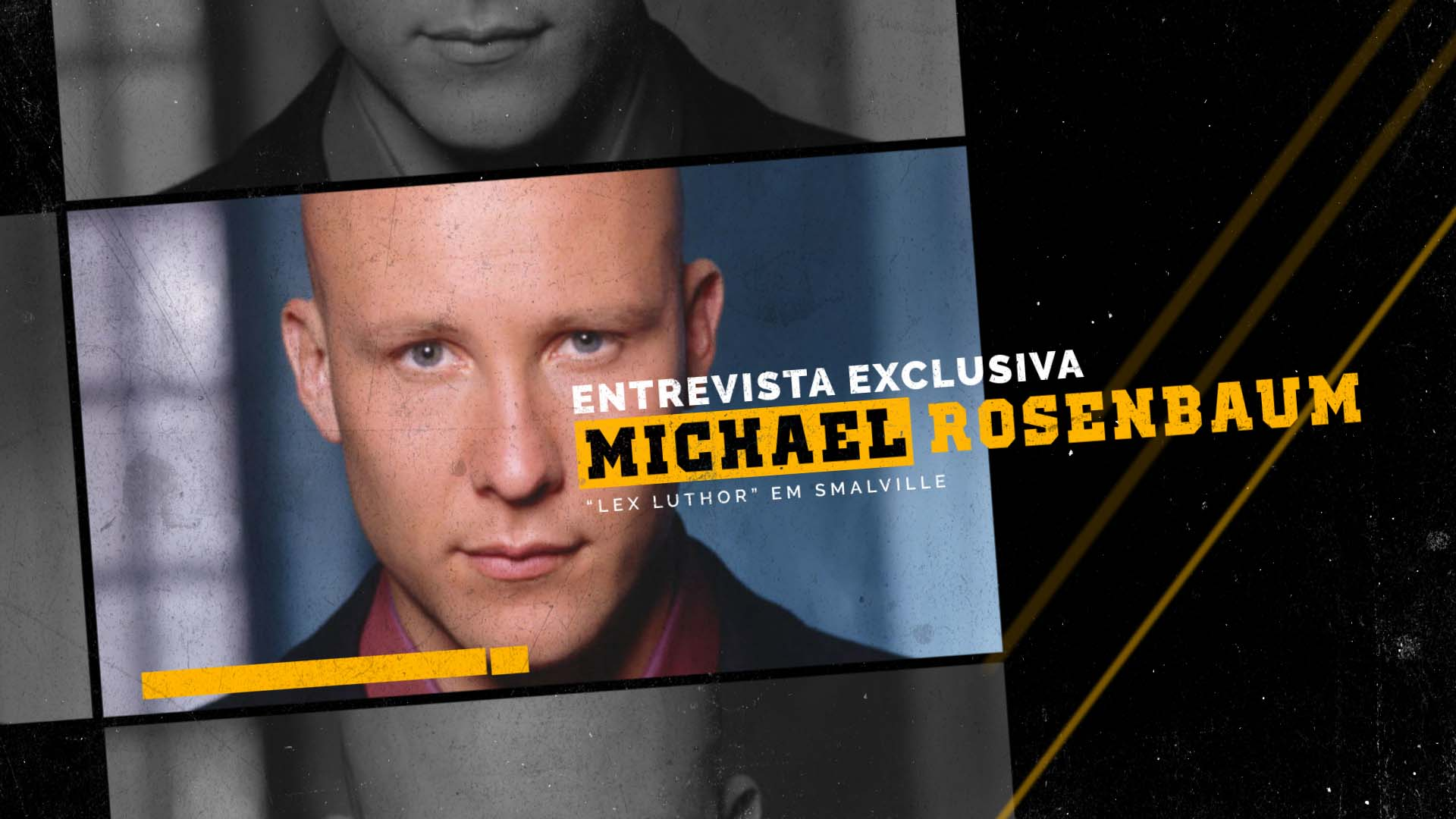 https://cinemaplanet.pt/wp-content/uploads/2018/02/lets-talk-michael-rosenbaum.jpg