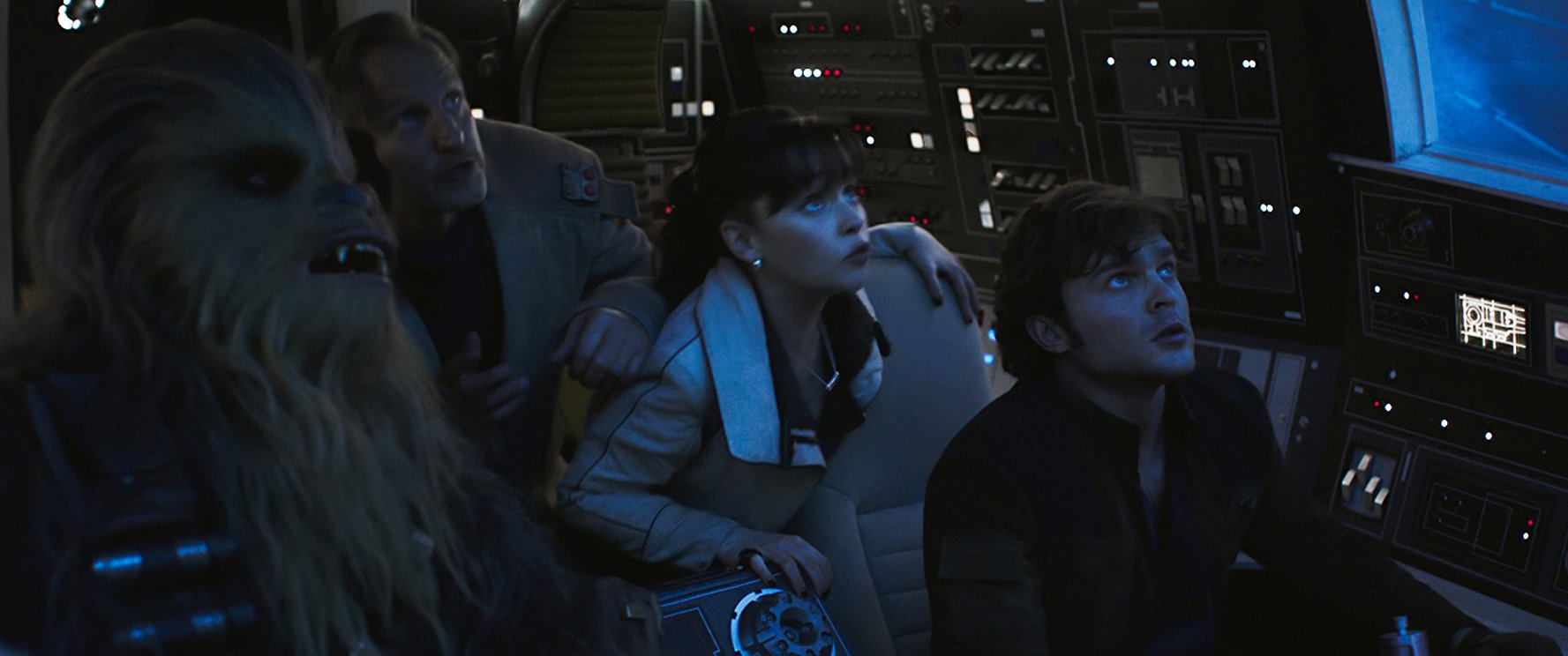 https://cinemaplanet.pt/wp-content/uploads/2018/02/solo-star-wars.jpg