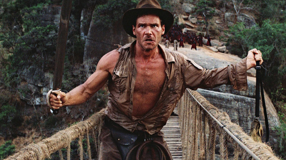 https://cinemaplanet.pt/wp-content/uploads/2018/03/indiana-jones-temple-of-doom.jpg