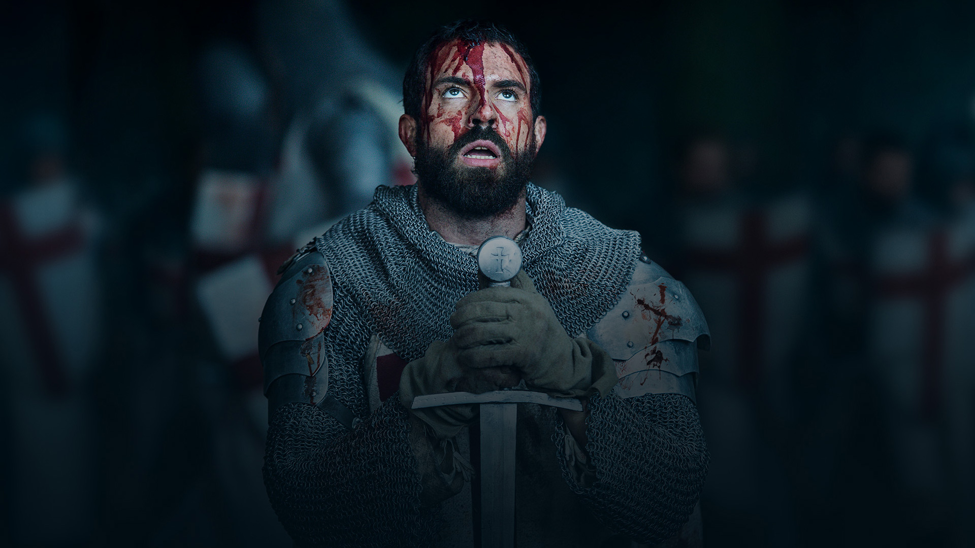 https://cinemaplanet.pt/wp-content/uploads/2018/03/knightfall-5a34f66b5514e.jpg