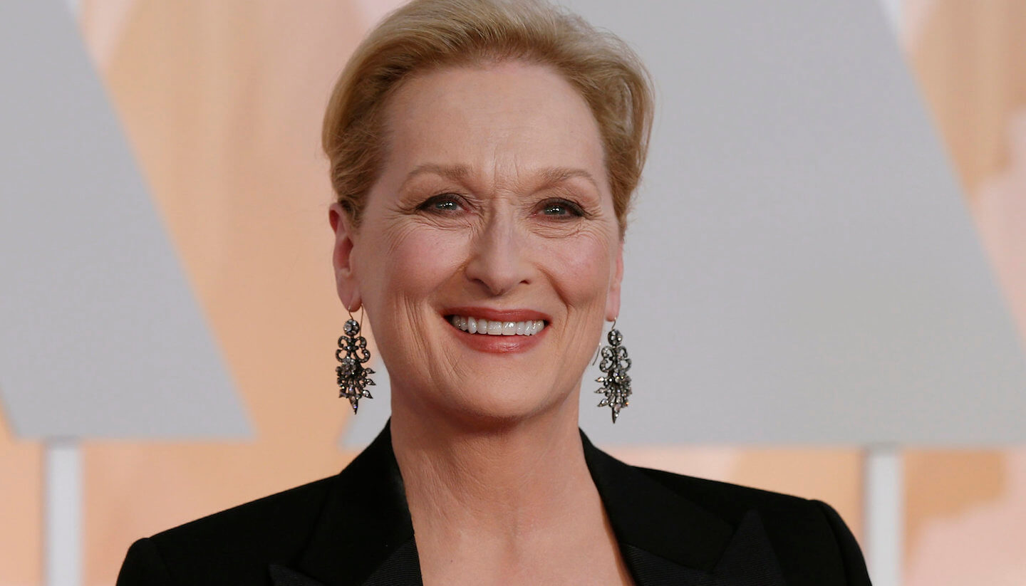 https://cinemaplanet.pt/wp-content/uploads/2018/03/meryl_streep.jpg