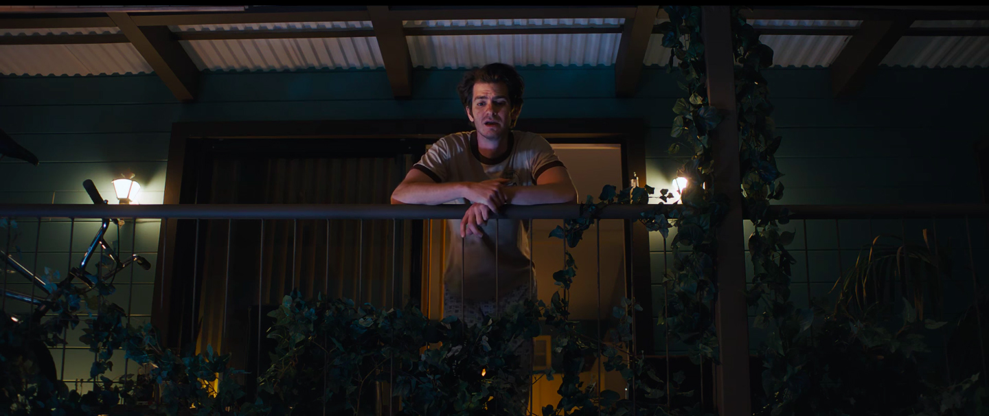 https://cinemaplanet.pt/wp-content/uploads/2018/03/under-the-silver-lake-andrew-garfield.jpg
