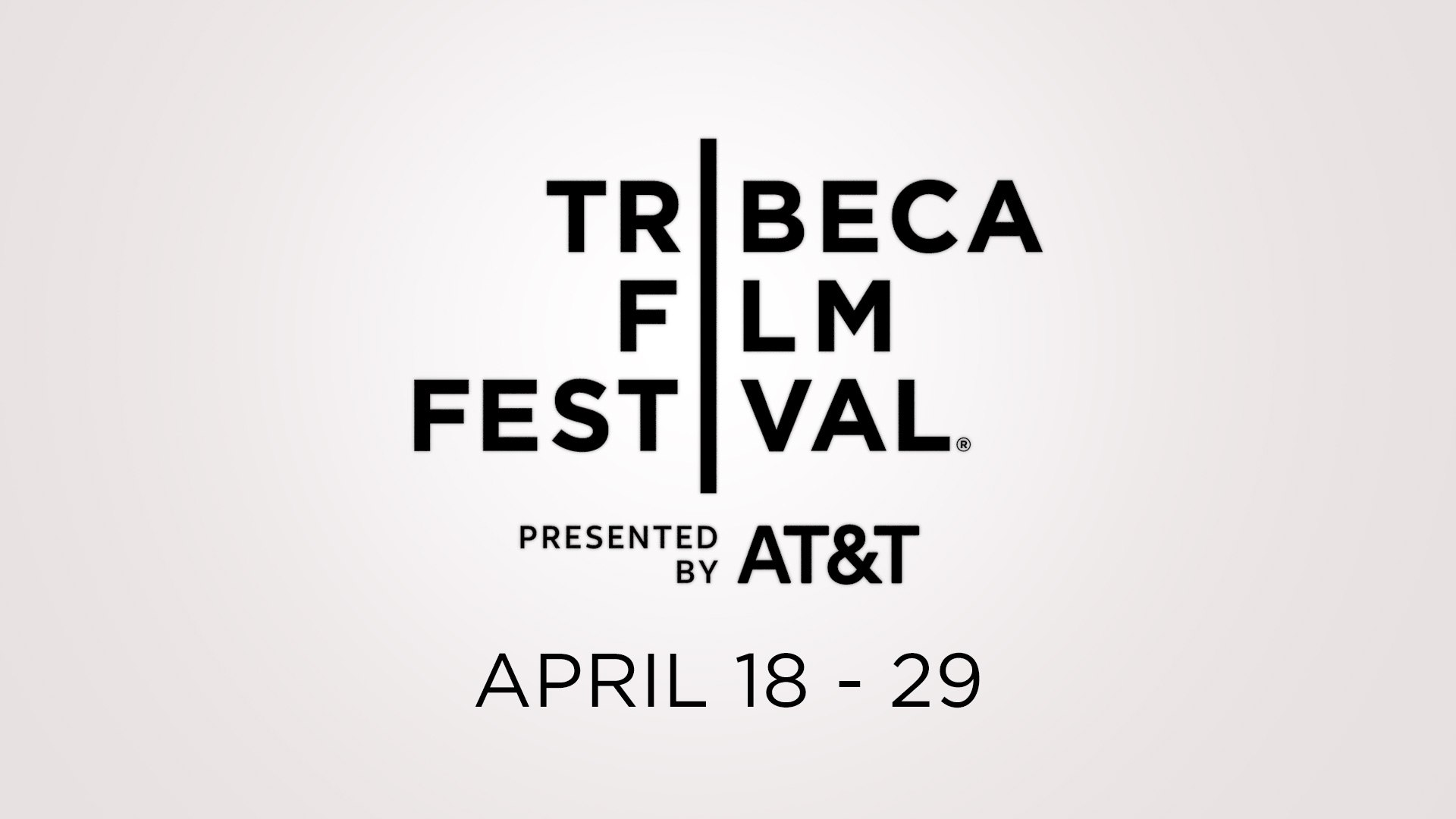 https://cinemaplanet.pt/wp-content/uploads/2018/04/1034874-17th-annual-tribeca-film-festival-announces-2018-dates-and-call-submissions.jpg