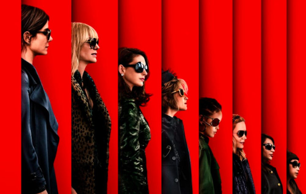 https://cinemaplanet.pt/wp-content/uploads/2018/04/Oceans-8-poster.jpg
