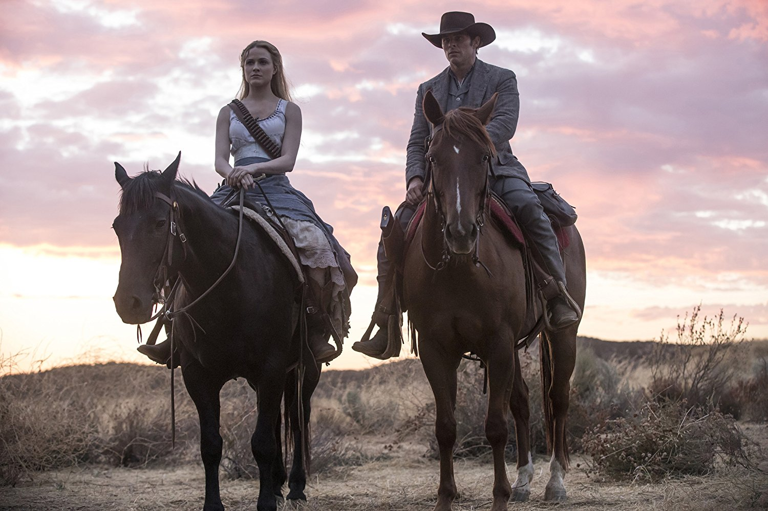 https://cinemaplanet.pt/wp-content/uploads/2018/04/Westworld.jpg