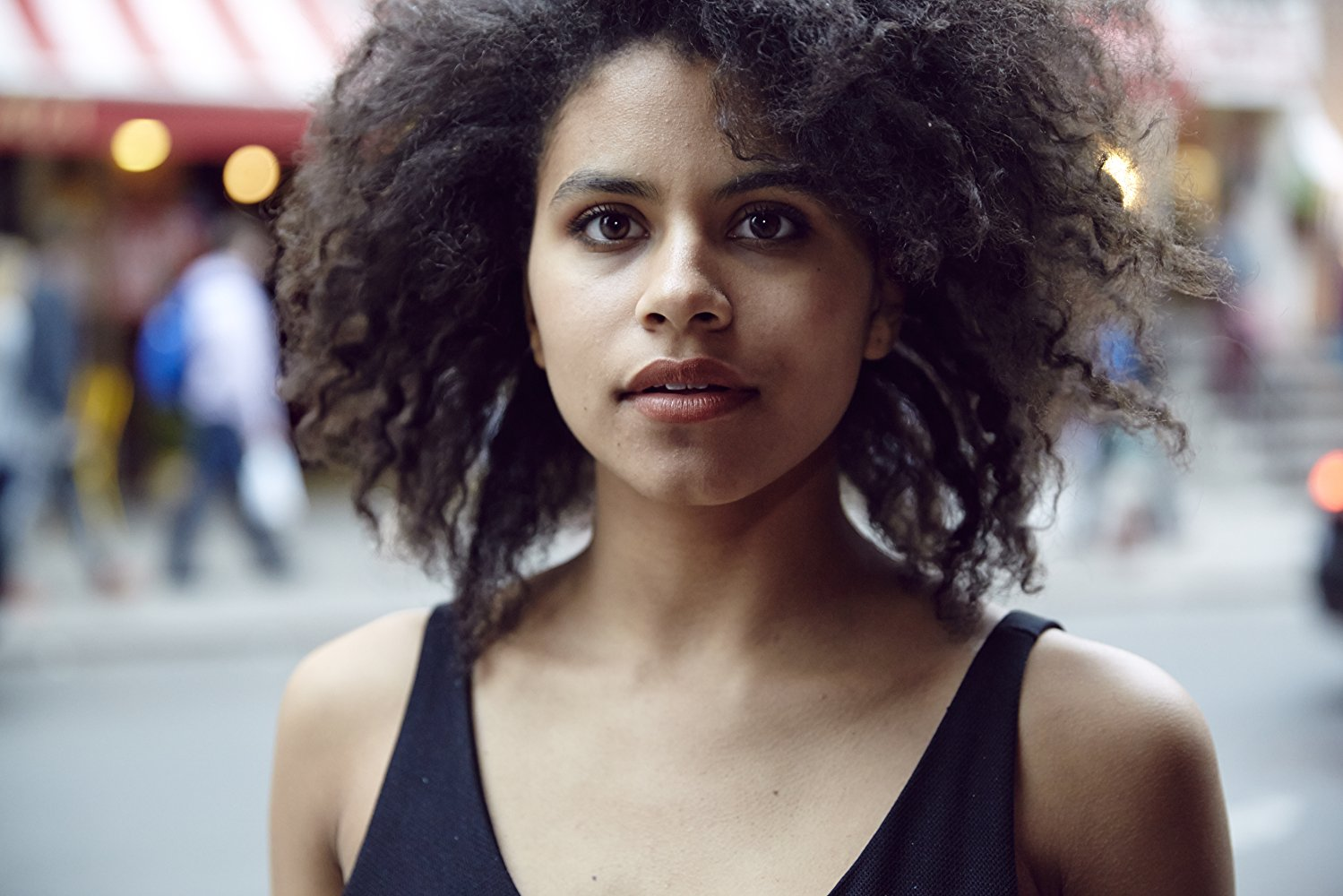 https://cinemaplanet.pt/wp-content/uploads/2018/04/Zazie-Beetz.jpg