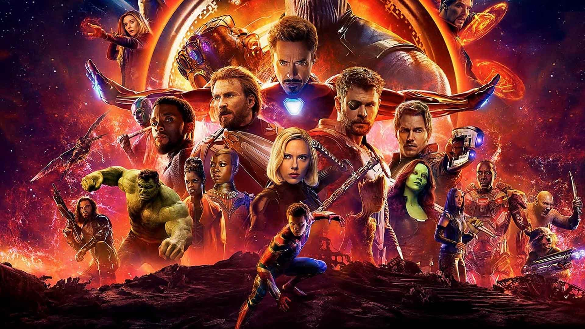 https://cinemaplanet.pt/wp-content/uploads/2018/04/infinity-war-1.jpg