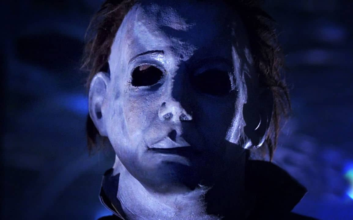 https://cinemaplanet.pt/wp-content/uploads/2018/04/michael-myers-halloween.jpg
