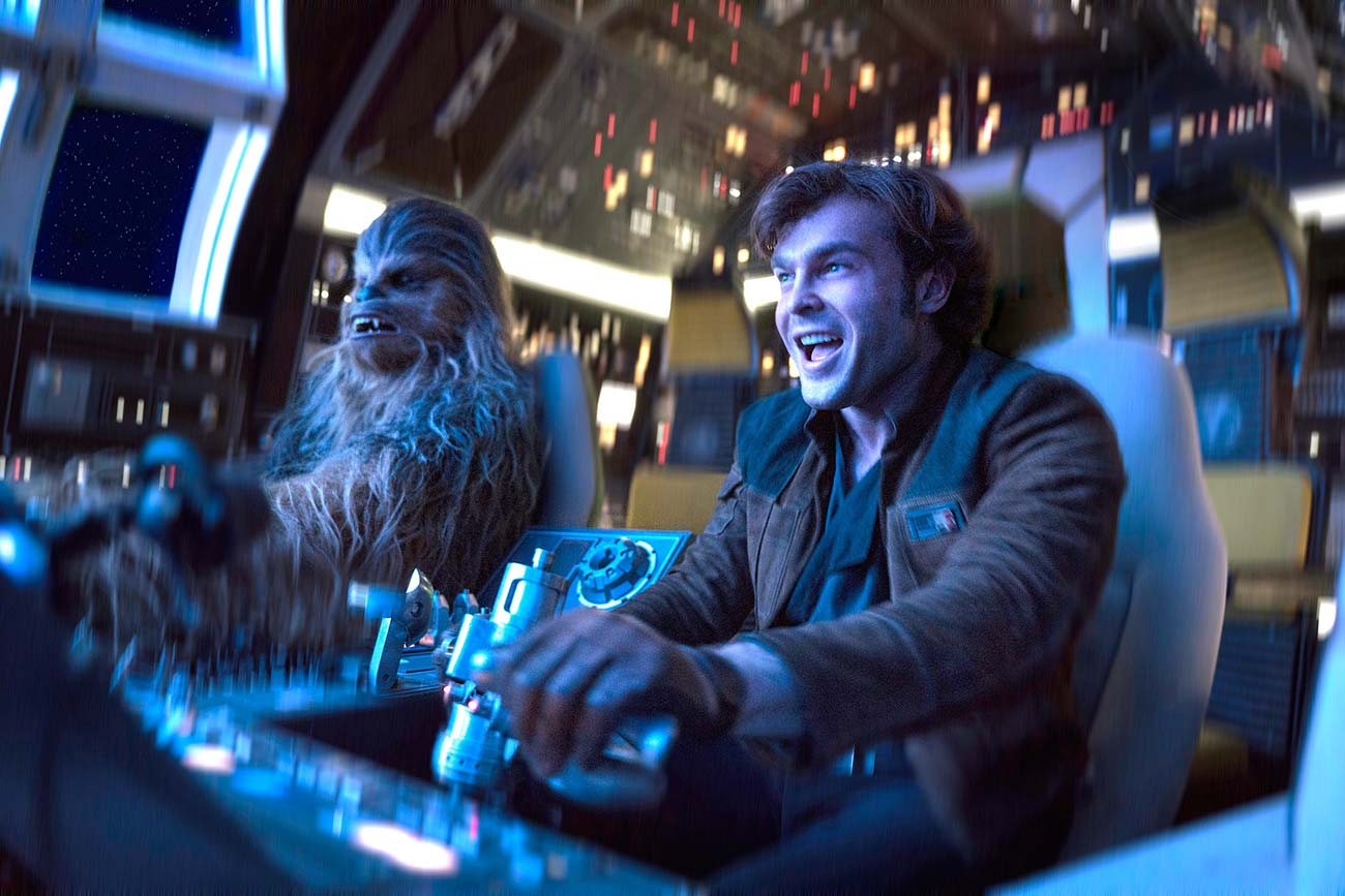 https://cinemaplanet.pt/wp-content/uploads/2018/04/solo-a-star-wars-story.jpg