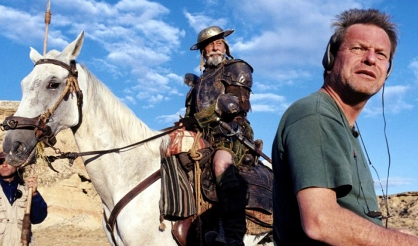 https://cinemaplanet.pt/wp-content/uploads/2018/05/Terry-Gilliam-The-Man-Who-Killed-Don-Quixote.jpg