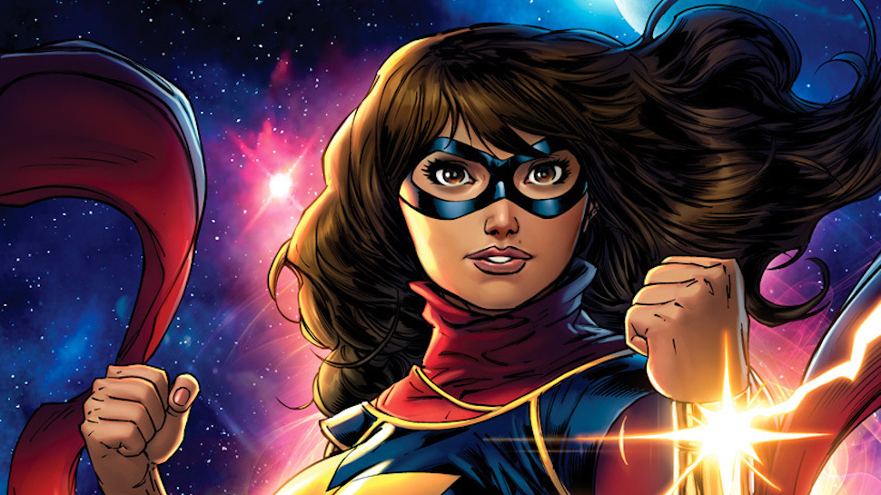 https://cinemaplanet.pt/wp-content/uploads/2018/05/ms-marvel-kamala-khan.jpg