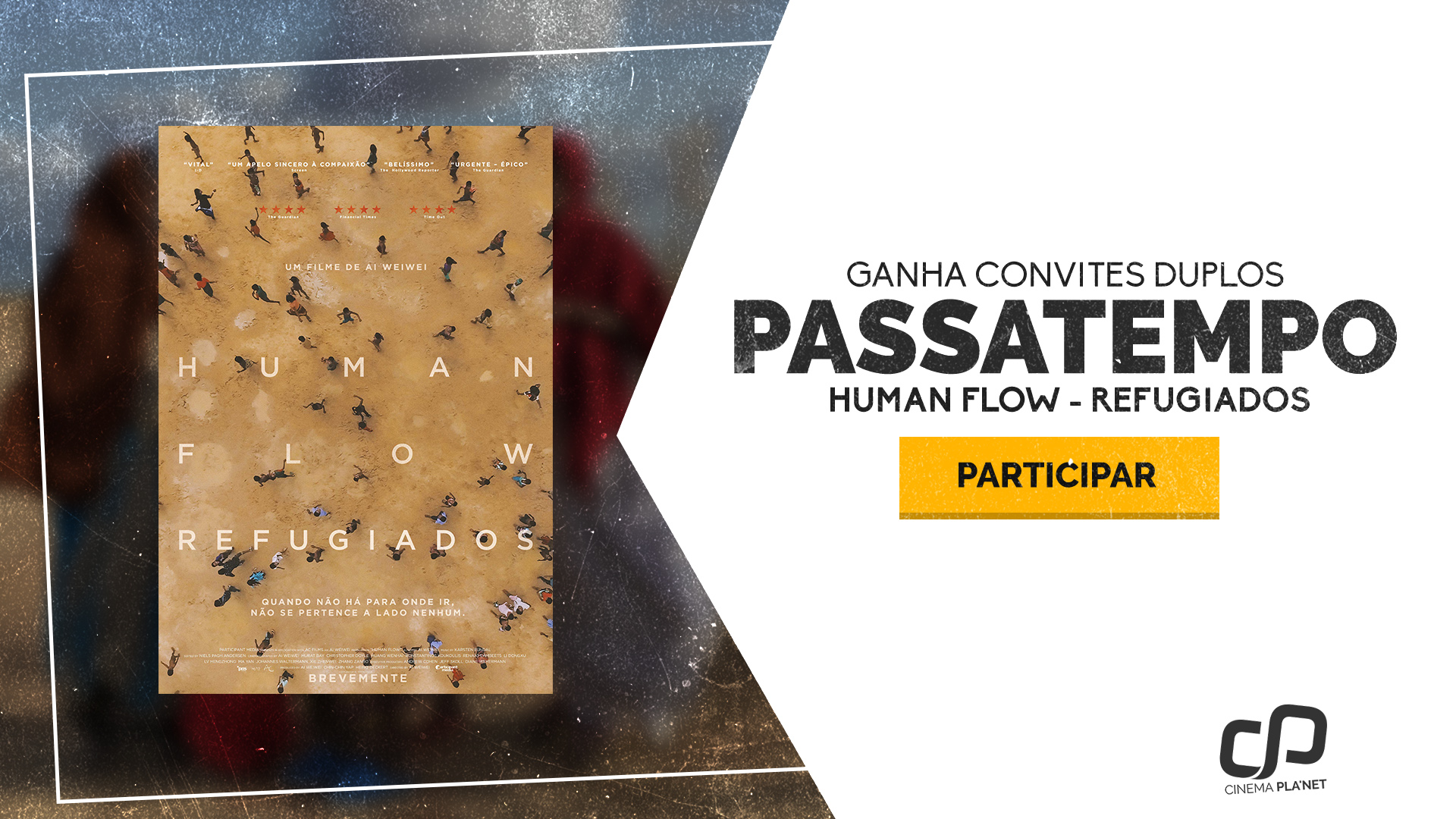 https://cinemaplanet.pt/wp-content/uploads/2018/05/passatempo_humanflow_refugiados.jpg