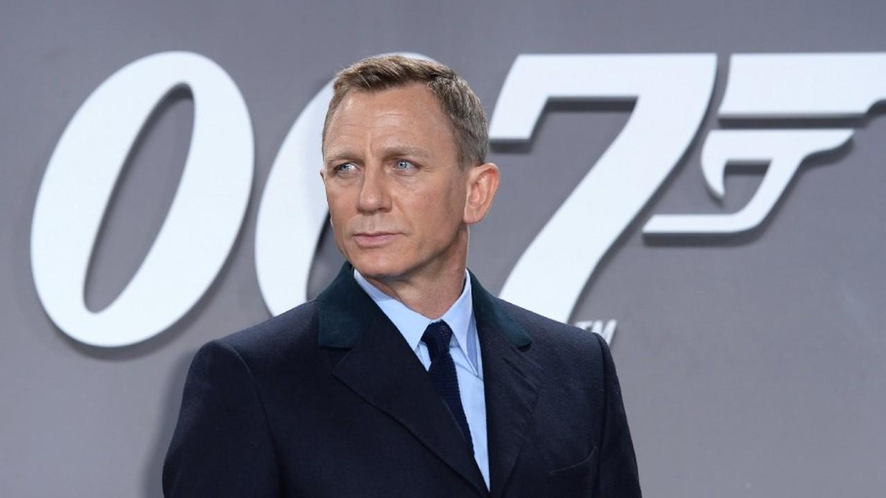 https://cinemaplanet.pt/wp-content/uploads/2018/06/Daniel-Craig.jpg