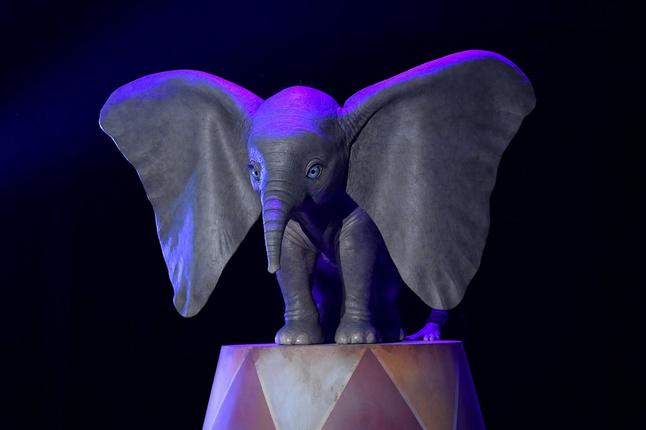 https://cinemaplanet.pt/wp-content/uploads/2018/06/dumbo.jpg