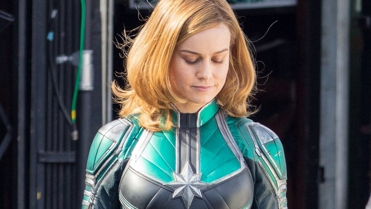https://cinemaplanet.pt/wp-content/uploads/2018/07/Captain-Marvel-Brie-Larson.jpg