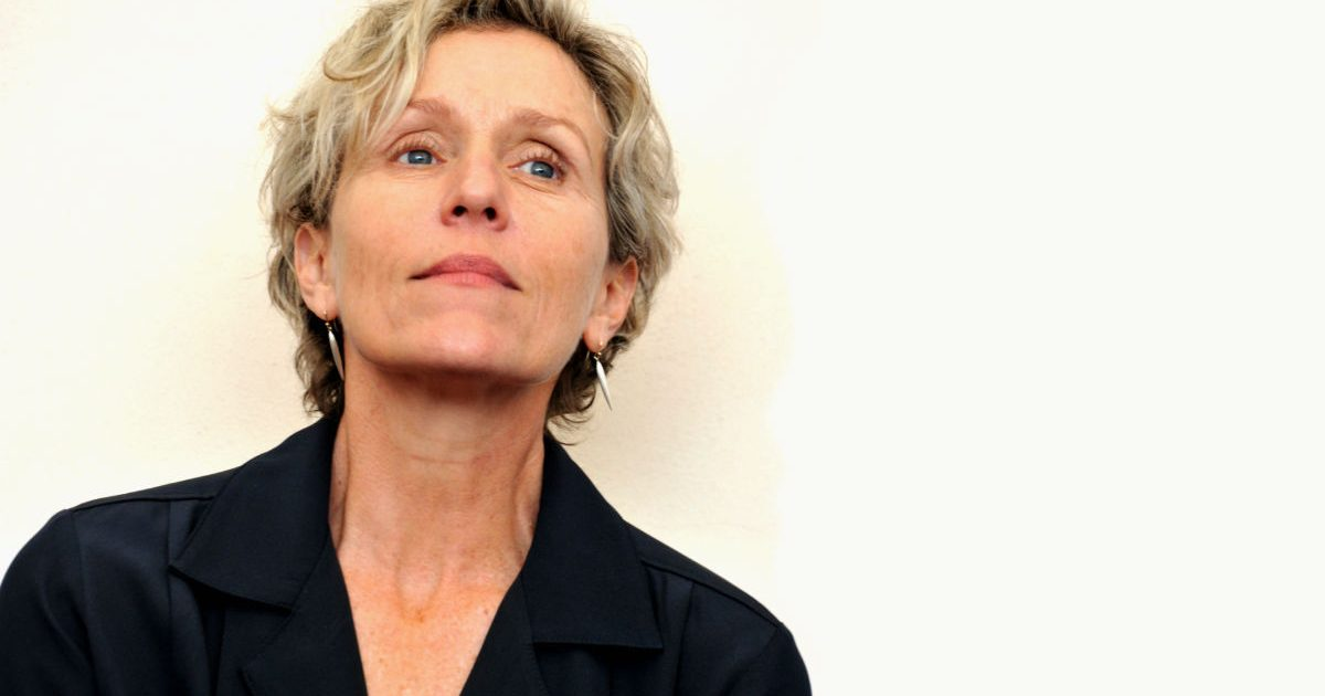 https://cinemaplanet.pt/wp-content/uploads/2018/07/frances-mcdormand-ev-1200x630.jpg