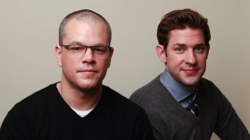 https://cinemaplanet.pt/wp-content/uploads/2018/07/matt-damon-john-krasinski-850x478.jpg