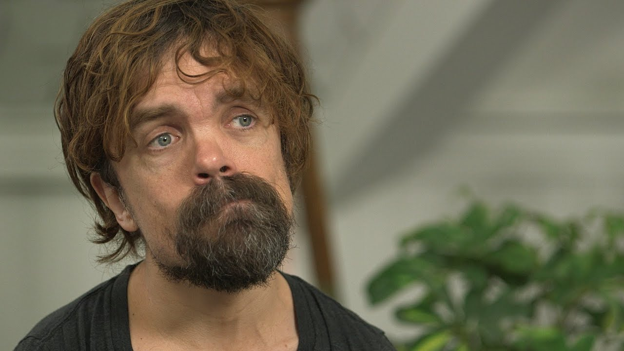 https://cinemaplanet.pt/wp-content/uploads/2018/07/peterdinklage.jpg