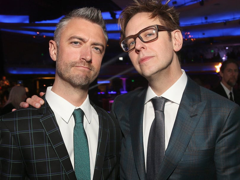 https://cinemaplanet.pt/wp-content/uploads/2018/07/seangunn-jamesgunn-getty-810x610.jpg