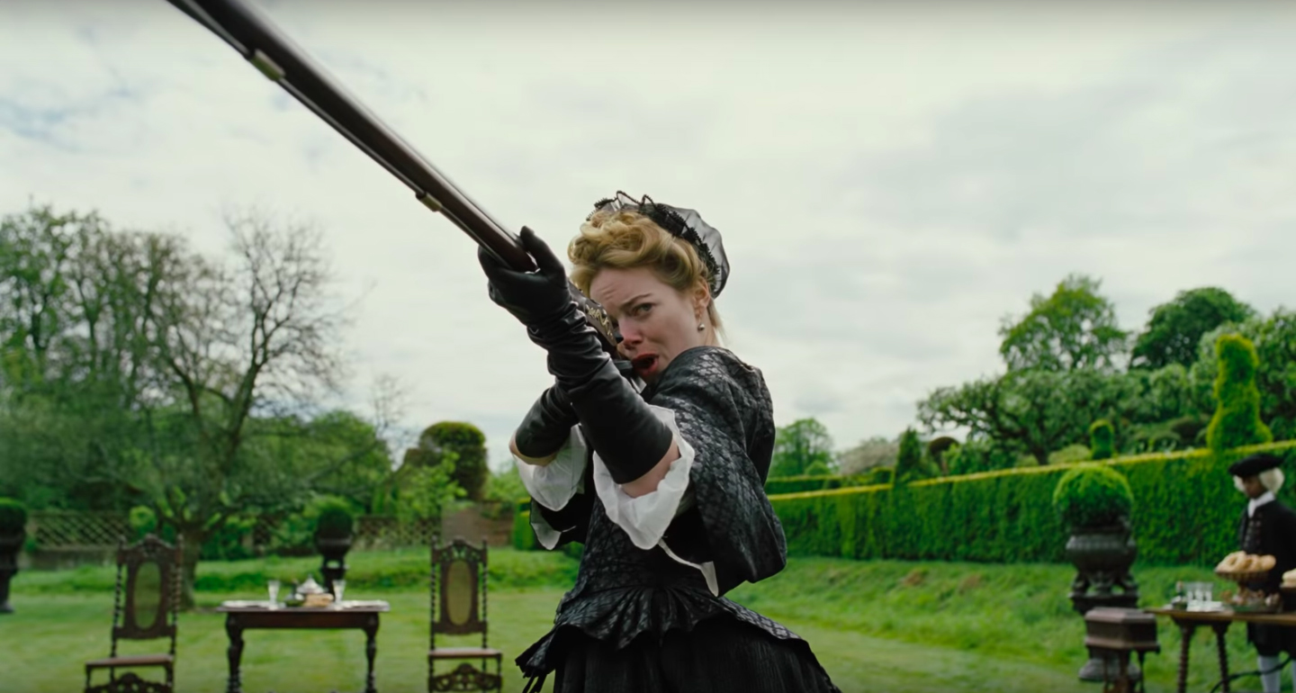 https://cinemaplanet.pt/wp-content/uploads/2018/07/the-favourite-emma-stone.jpg