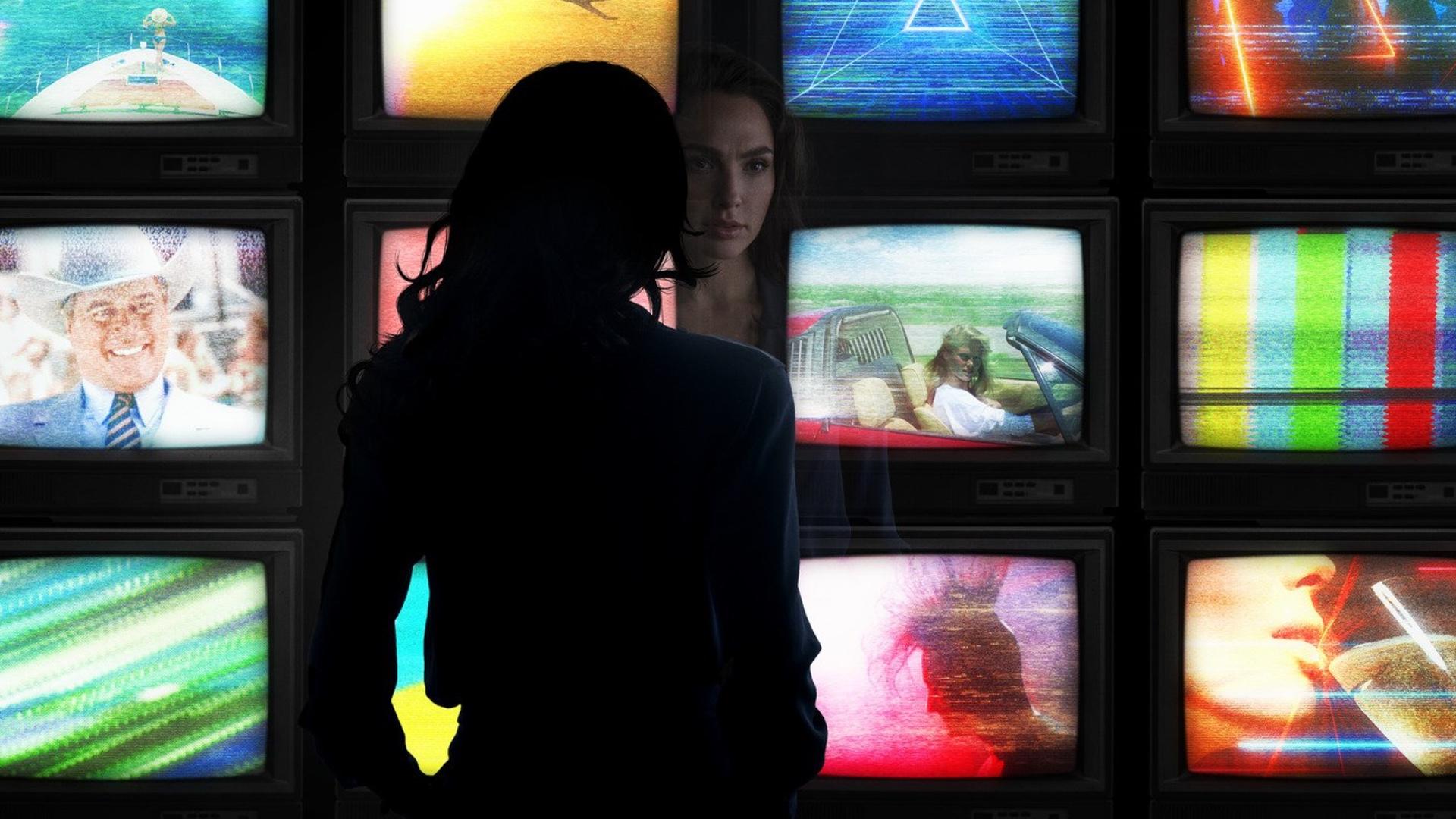 https://cinemaplanet.pt/wp-content/uploads/2018/07/wonder-woman-1984.jpg